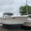 1995 Wellcraft Coastal 3300