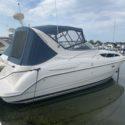 2002 Bayliner Cierra 3050
